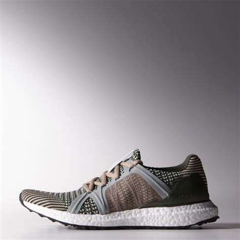 adidas ultra boost indonesia sport shoes for fashion central department store indonesia