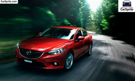 mazda 6 fuel tank capacity mazda 6 2017 prices and specifications in qatar car sprite