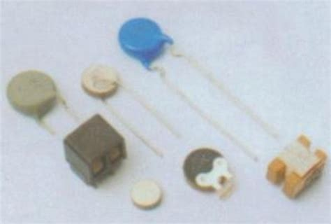 ptc thermistor india ptc thermistor for overcurrent protection of telecom apparatus in baoan district