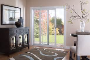 What Is The Best Patio Door Patio Doors Cottonwood Az