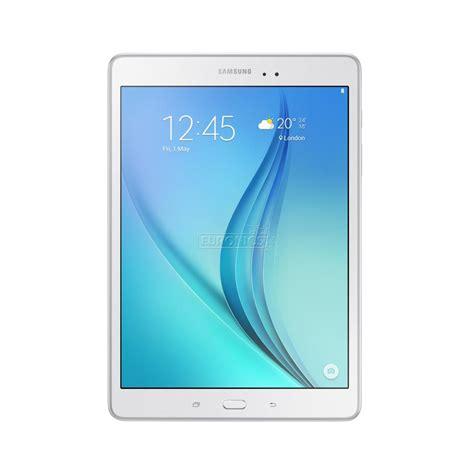 Tablet Samsung 4g tablet galaxy tab a 9 7 samsung 4g wi fi sm t555nzwaseb