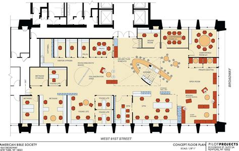 workplace layout design abs collaboration center workplace co design pilot