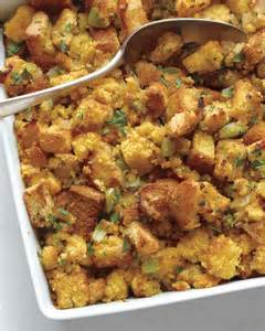 how to make cornbread dressing for thanksgiving 10 of the most pinned thanksgiving stuffing recipes