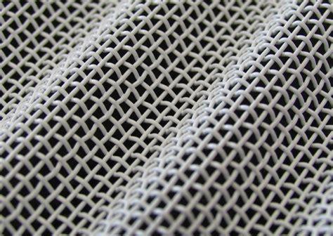 Plafond Métal Déployé by Cuisine Maille Metal Deckmetal Mod 195 168 Les Dalle Pour