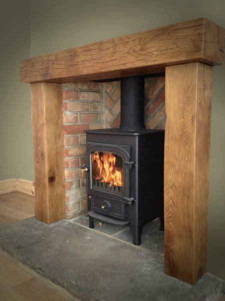 best 25 wood burning stoves ideas on