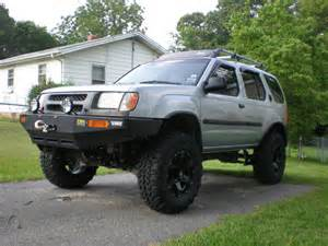 2004 Nissan Xterra Lifted Nissan Juke 2013 Fuse Box Nissan Get Free Image About