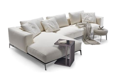 flexform sectional sofa flexform sofas preise refil sofa
