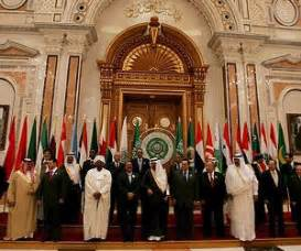 lega araba sede la liga 193 rabe apoyar 225 a la oposici 243 n siria mesa redonda