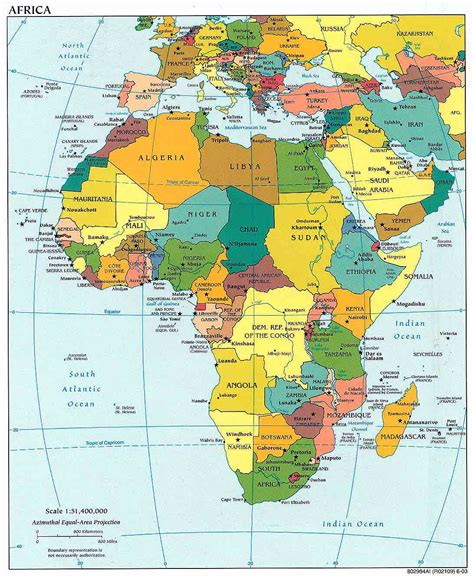learn the map of africa easily by this simple home school africa field trip loving simple living