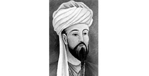 jabir ibn hayyan biography in english jabir ibn hayyan biography facts life achievements of