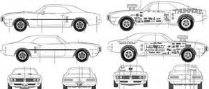 1969 Dodge Charger Blueprints 5 Car Yg Layak Jadi Wallpaper Agan Kaskus Archive