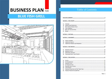 restaurant startup costs spreadsheet laobingkaisuo com