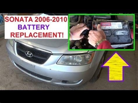 electronic toll collection 2010 hyundai veracruz user handbook service manual how to change battery 2010 hyundai veracruz replace a fuse 2007 2012 hyundai
