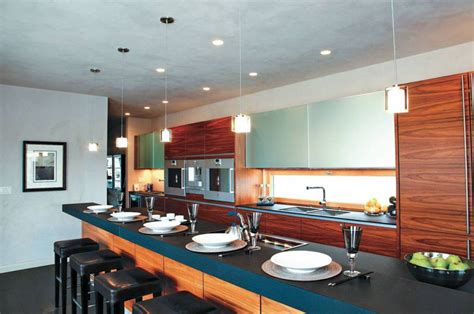 can lights in kitchen wshg net let there be light the basics of lighting and