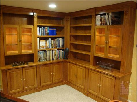 Built In Base Cabinets by 1000 Ideas About Base Cabinet Storage On