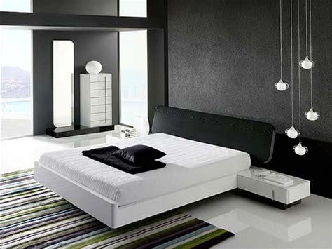 ultra modern bedroom 100 ultra modern bedroom furniture beautiful white