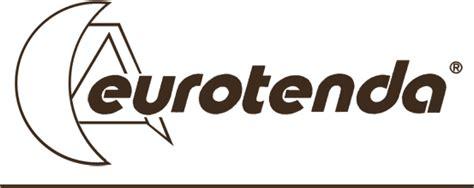 eurotenda carrelli tenda carrello tenda marca eurotenda