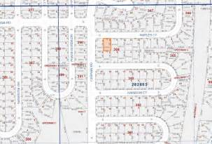 venice florida mapquest images frompo