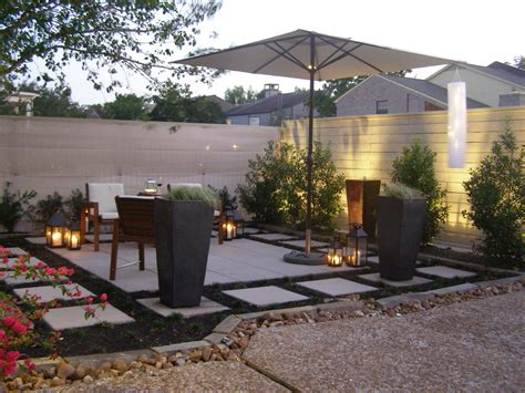 ideas for patios fabulous outdoor candle lanterns for patio decorating
