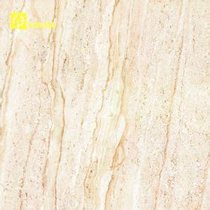 Gres Porcellanato Floor Tiles by China Gres Porcellanato Floor Tiles Pg6089 China Gres