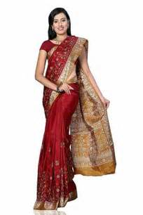 traditional indian clothing indian traditional clothing
