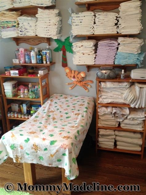 Abdl Changing Table Baby Changing Tables Changing Tables Abdl Changing Table