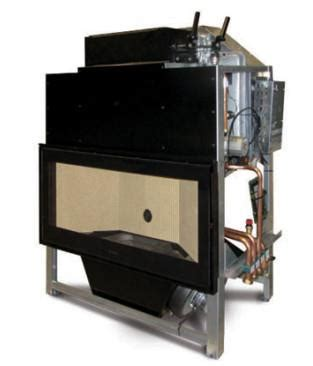 termo camini a pellet termocamini termocaminetti caminetti ad acqua