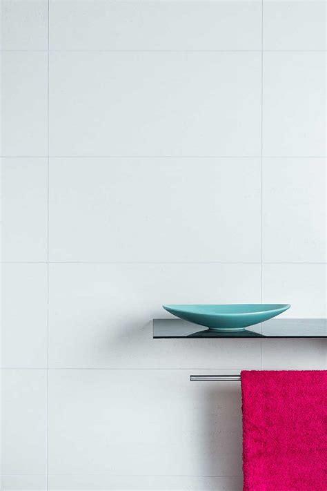 tamarin white matt porcelain tiles floor wall tile company