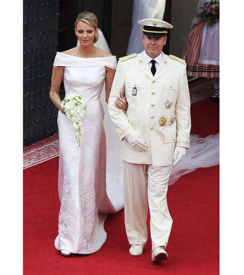 Brautkleider Jungfrau by Foto Eine Andere Wahl F 252 R Jungfrau Hochzeitskleid