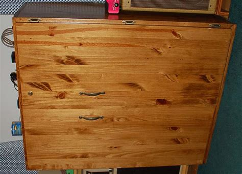 wood cabinet building pdf diy how to build a wood storage cabinet download