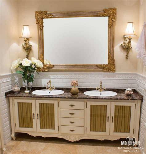 muebles ba o sevilla muebles de ba 241 o muebles modesto