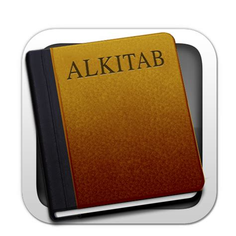 Buku Anda Bertanya Alkitab Menjawab ayat ayat setan true islam in the air the knownledge