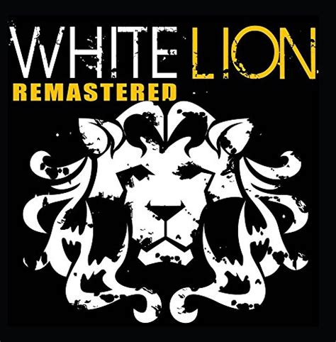 download mp3 full album white lion white lion cd covers