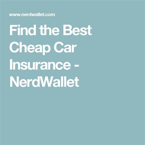 Best Cheap Auto Insurance by 25 Best Ideas About Cheap Cars On Range Rover
