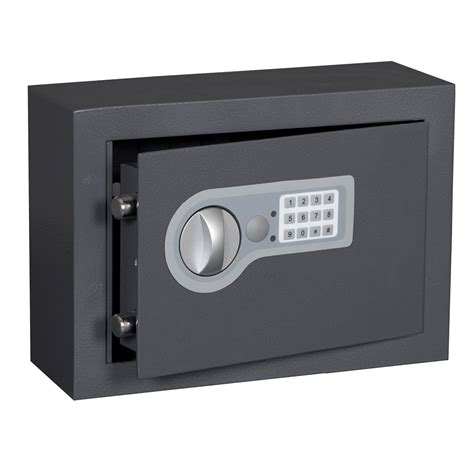 Key Storage Cabinet De Raat Compact 24 Key Storage Cabinet