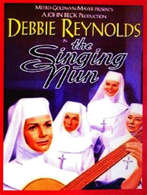 se filmer the nun gratis assistir dominique dublado jjp filmes online gratis