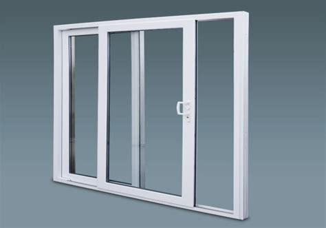 Patio Doors Durable Supplies Patio Door Suppliers