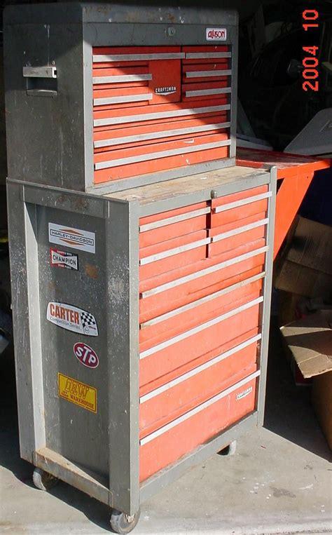 mac tools emblem mac tools box emblem