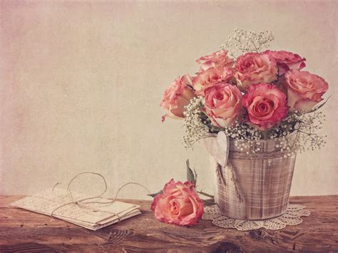 Vintage Style by Wallpaper Vintage Style Wallpaperhdc