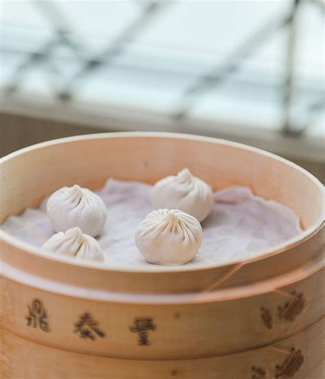 Din Tai Fung Gift Card - din tai fung melbourne gourmet traveller