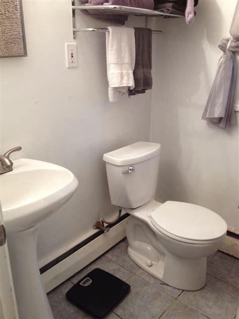 small bathroom design 5 x 6 need help for my very small master bathroom 5 x 6