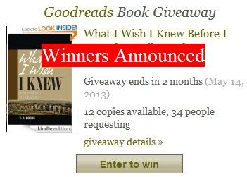 Good Reads Giveaways - goodreads giveaway winners announced t r locke com