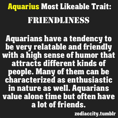 zodiac aquarius women quotes quotesgram