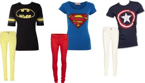 Sweater Hoodie Anak Superman Station Apparel 17 best ideas about on themed marvel inspired