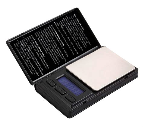 nb 650 mini digital pocket scale 650g x 0 1g jewelry scale