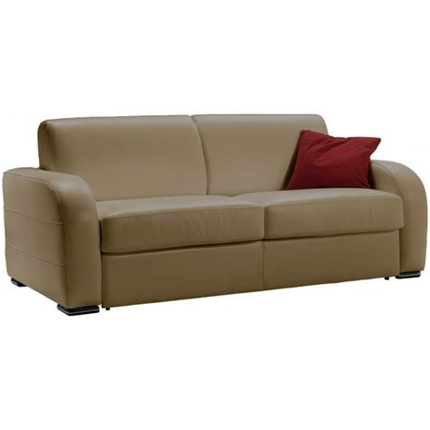 canap lit facile ouvrir futon design canapslits ue facile ue canap bb exemple ab with