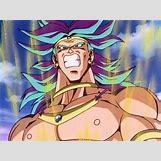 Gohan Super Saiyan 10000 | 533 x 400 jpeg 41kB
