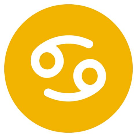 emoji is cancer list of emoji one symbol emojis for use as facebook