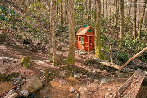 Knoxville Tennessee Cabin Rentals by Log Cabin Rental Near Knoxville