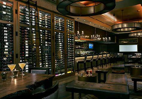 modern american upscale restaurant furniture design nios